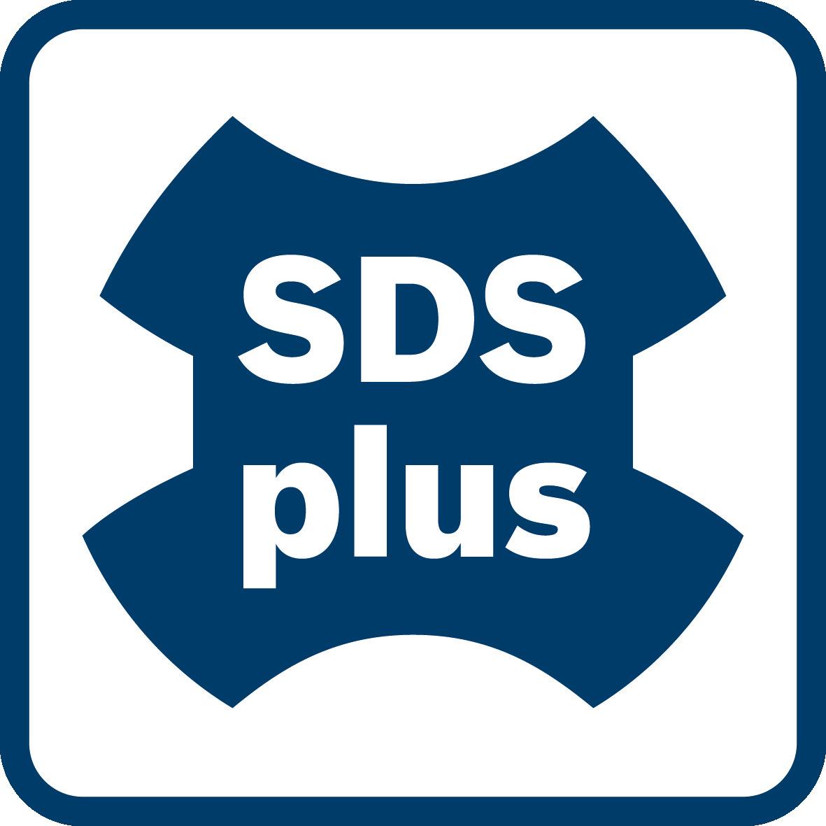 SDS-plus